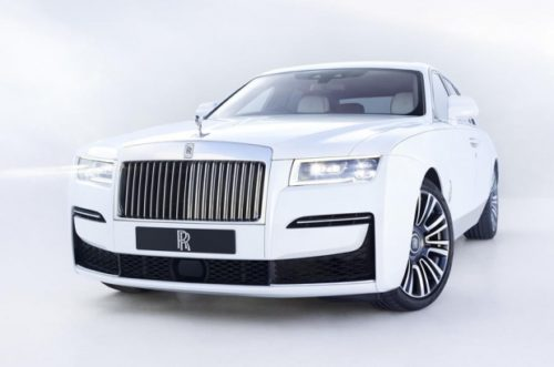 Rolls royce phantom hummer limousine location