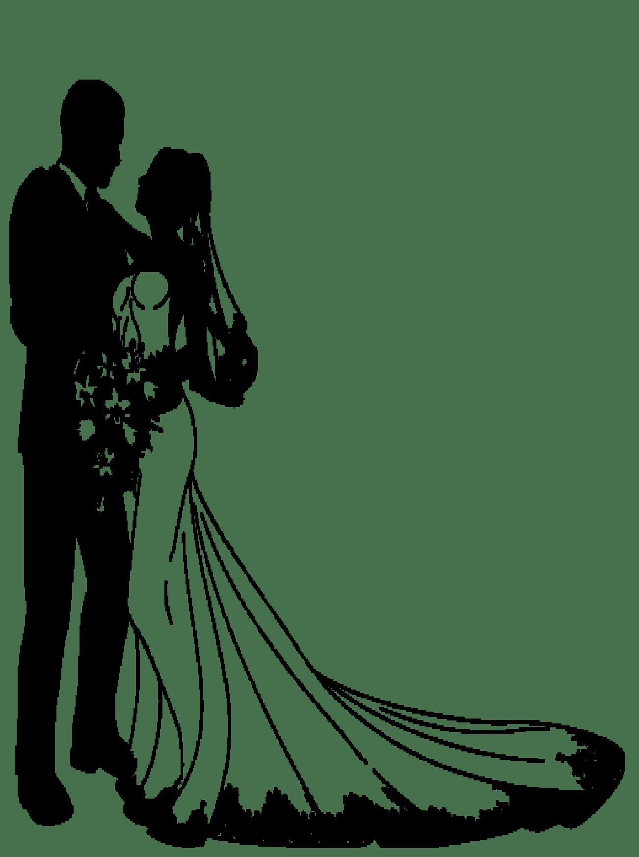 Location limousine pour mariage